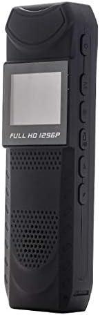 カメラのHDポータブルミニカメラポータブルビデオレコーダーのHDワイヤレスwifiカメラwifiリモートカメラ赤外線ナイトビジョ