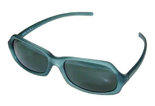 Prada Sonnenbrille Spr07a Schwarz Original SBGOJM6G