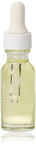 Cuccio Cuticle Oil, Wheat Germ, 0.5 Ounce
