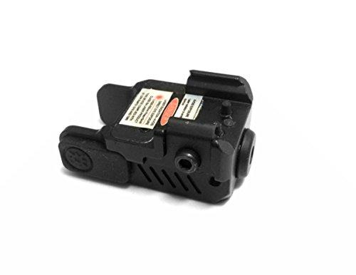 Ade-Advanced-Optics-HG54R-1-Universal-Laser-Sight-Red