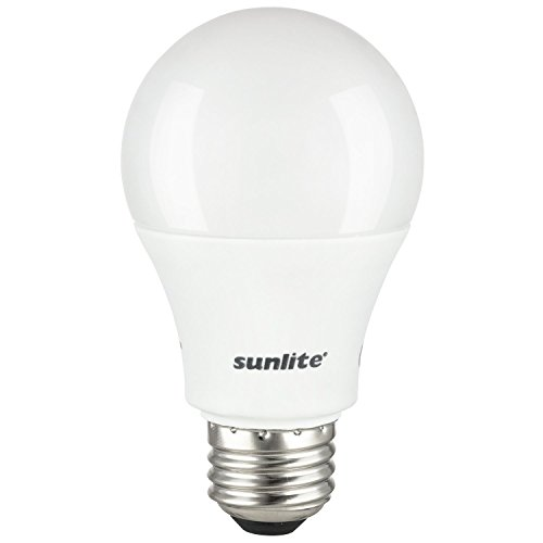 220V Led Light Bulb