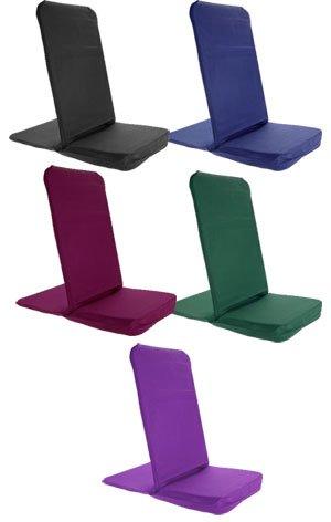 Folding-Meditation-Chair