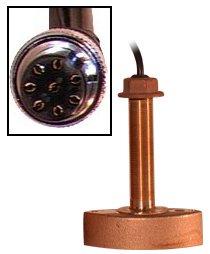 Furuno 525t Bsc Bronze - 1