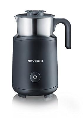 Severin SM 9495 Milchaufschäumer