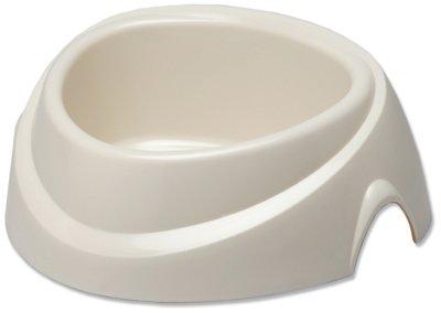 Dosckocil (Petmate) Ultra Heavyweight Dish Pm Ultra Heavywt Dish Giant Bowls & Feeding - Doskocil Lightweight Ultra Dish