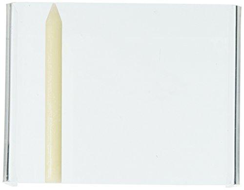 Dritz 646 Ezy-Zipper Glide