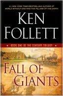 the Fall of Giants -hardback) pdf epub