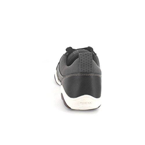 LEA D5220B-000BC/C9999 femmes Chaussures à ...