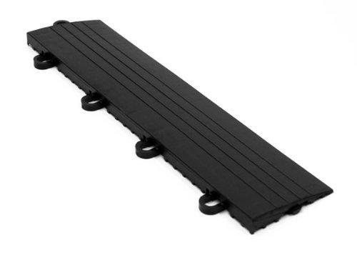 car floor mats for females - 6