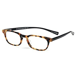 Orvis Consultant Men's Reading Glasses, Magnification: 1.50X