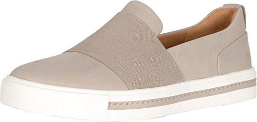 Clarks Women's Un Maui Step Sneaker