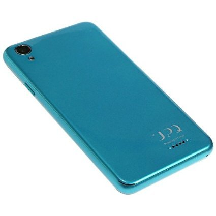 Phone A01 SIMフリー