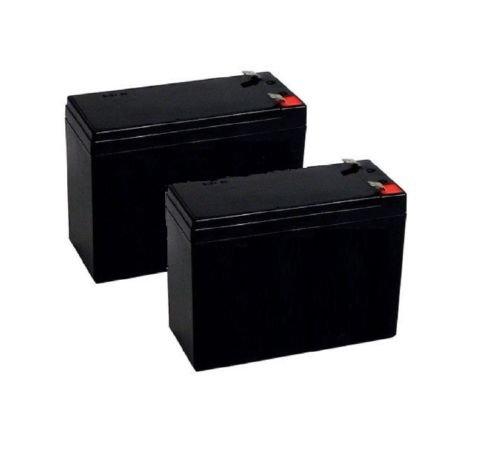 New 12V 10AH Electric Scooter Battery Schwinn Mongoose w/WARRANTY