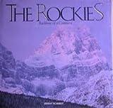 The Rockies, Jeremy C. Schmidt, 0934429197