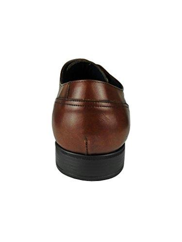 Qui Réhaussantes cms pour Cuir des Taille 7 Zerimar Chaussures Homme Votre Plus Chaussures augmentent z5xqYF