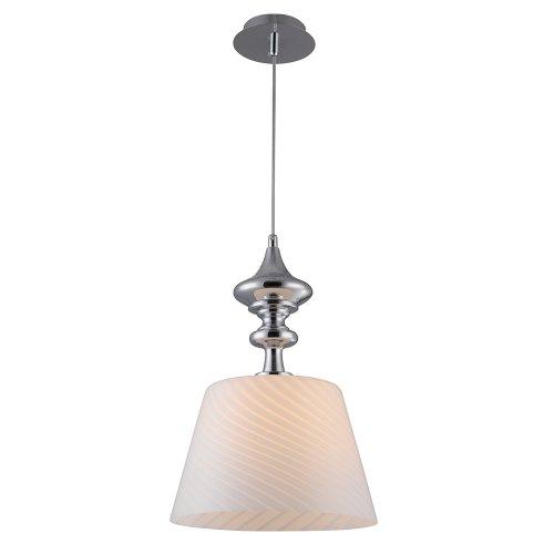 bromi-design-b4301-martell-glass-lighting-pendant-white