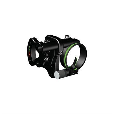 Truglo Pendulum 1-Pin Sight .029
