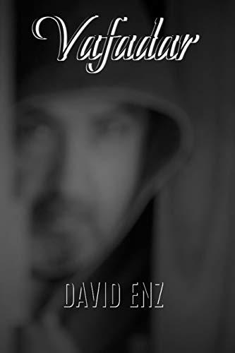 Vafadar Más allá de la traición (Crónicas de Noor)  [Enz, David - Enríquez L., David] (Tapa Blanda)