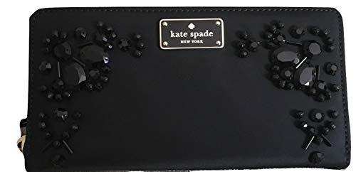 Kate Spade Neda Wilson Road...