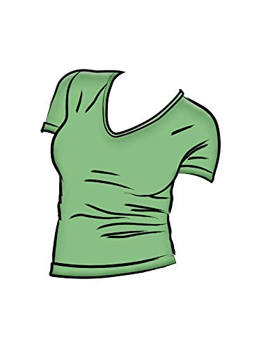online store 92e64 25c0e Calcio Uomo Adidas Tango Tf Black core Per 73 Scarpe ftwr Allenamento  Multicolore Nemeziz White solar Orange Messi 8Wrqxw1E8z