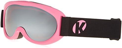 Karvena Kandy Junior Goggle