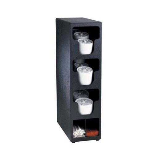 Countertop Vertical Organizer (3 Section)