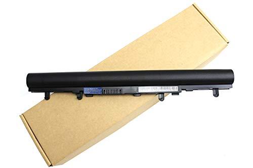 Amazon.com: AL12A32 AL12A72 Battery for Acer Aspire V5 V5-431 V5-551 V5-571 V5-471G V5-571P V5-571-6726 V5-571Pg-9814 V5-431-4407,Aspire E1 E1-572 E1-510P ...