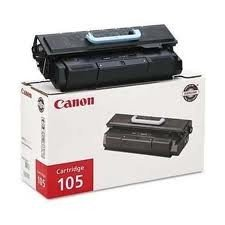 Imageclass Mf7460 Laser - CANON USA Toner Cartridge - Black - UP to 10000 Pages - CANON IMAGECLASS MF7280/ MF7460/ M 0265B001AA