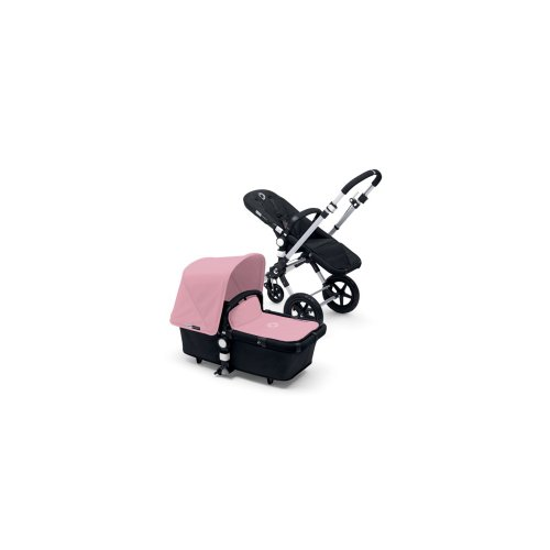 Bugaboo Cameleon Stroller Extendable Canopy product image