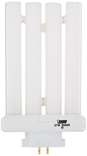feit electric compact fluorescent - 1