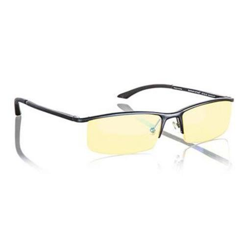 Emissary Computer glasses - block blue light, Anti-glare, minimize digital eye strain - Prevent headaches, reduce eye fatigue and sleep - 3d Test Glasses New