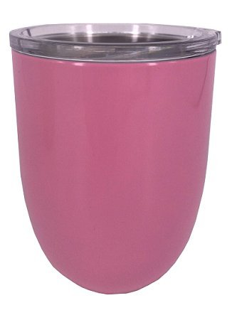 wine icicle cooler - 5