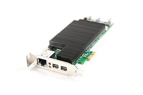 Express Tera2200 Teradici Host X1 For Remote Access Card Xk9f2 2220 Pci Dell ZOkTuXiwP