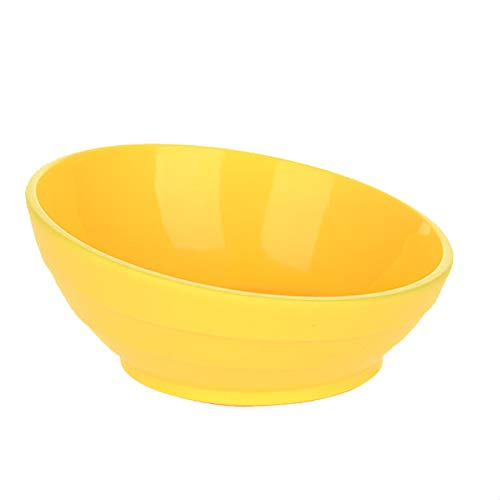 MXD Cat Bowl Cat Basin Drinking Bowl Pet Tableware Cat Bowl Cat Water Bowl Pet Products