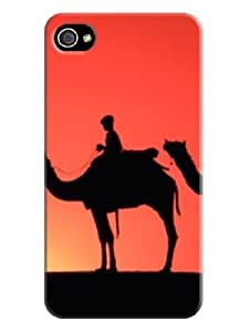 New New Style Bling Fashionable Lovely Hard Cover Skin Case For iphone 4/4s