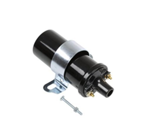 6 volt ignition coil - 2