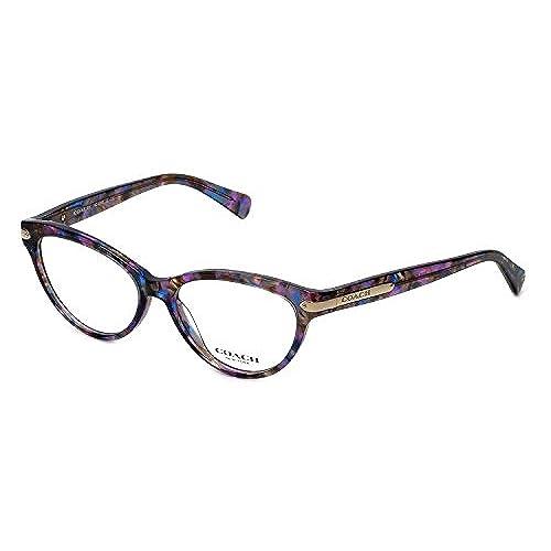 Coach Eye Frames: Amazon.com