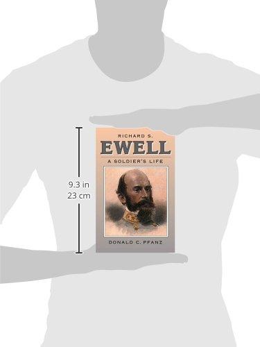 Richard Ewell
