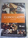 Iconoclasts: Season 2