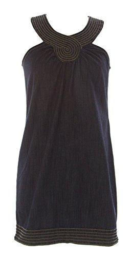 anlo dress - 1