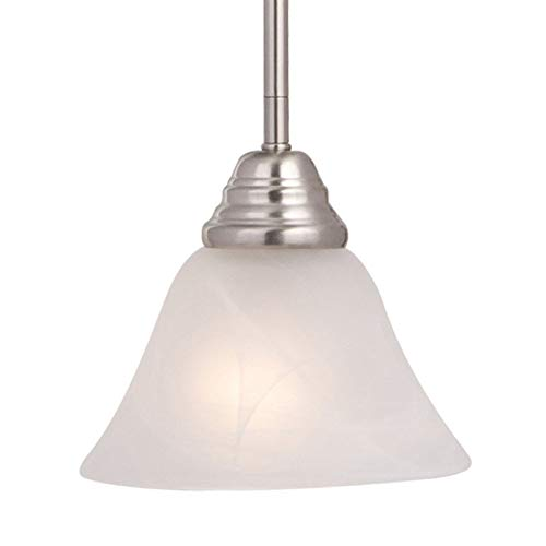 Newport Pendant Light in US - 2