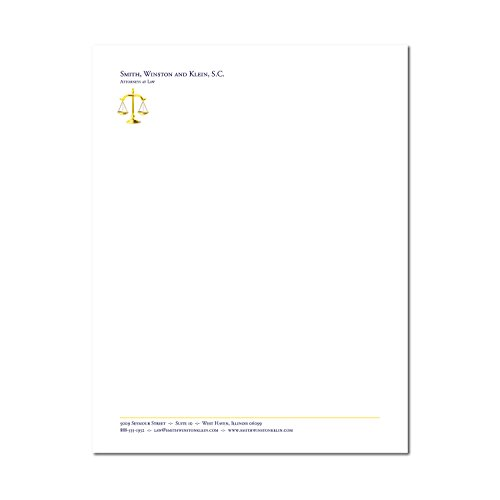 southworth exceptional thesis paper 100 cotton 20 lb white Thesis paper is made of 100 percent cotton for crispness and texture bright white, acid-free paper is watermarked and date-coded for authentication use 20 lb paper.