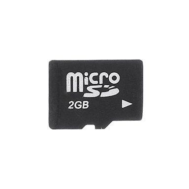 sj-high calidad Tarjeta de memoria SD para dispositivos móviles y ...
