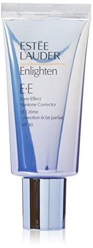 Estee Lauder SPF 30 Enlighten Even Effect Skintone Corrector, 01 Light, 1 Ounce