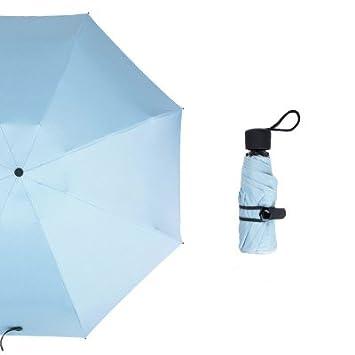 8841a1a1b3a1 折り畳み傘 太阳傘 日傘 超軽量300g 高強度グラスファイバー 晴雨兼用 収納ポーチ