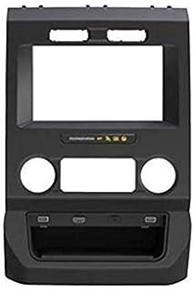 Amazon com: Retro Manufacturing LAC-125-04-74 Car Radio: Automotive