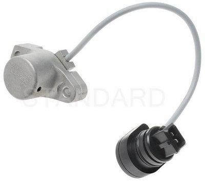 Standard Motor Products FLS-61 Oil Level Sensor by Standard Motor Products