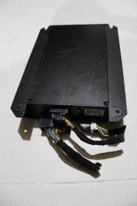 Amazon Com Bmw X5 E53 540i 740i E38 E39 Lear Dsp