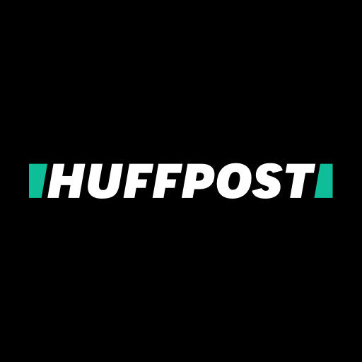 HuffPost for Fire TV (Global Tv)