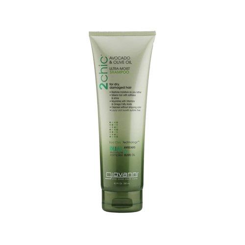 giovanni-2chic-ultra-moist-shampoo-85-fl-oz